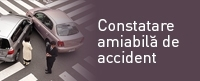 Constatare amiabilă de accident